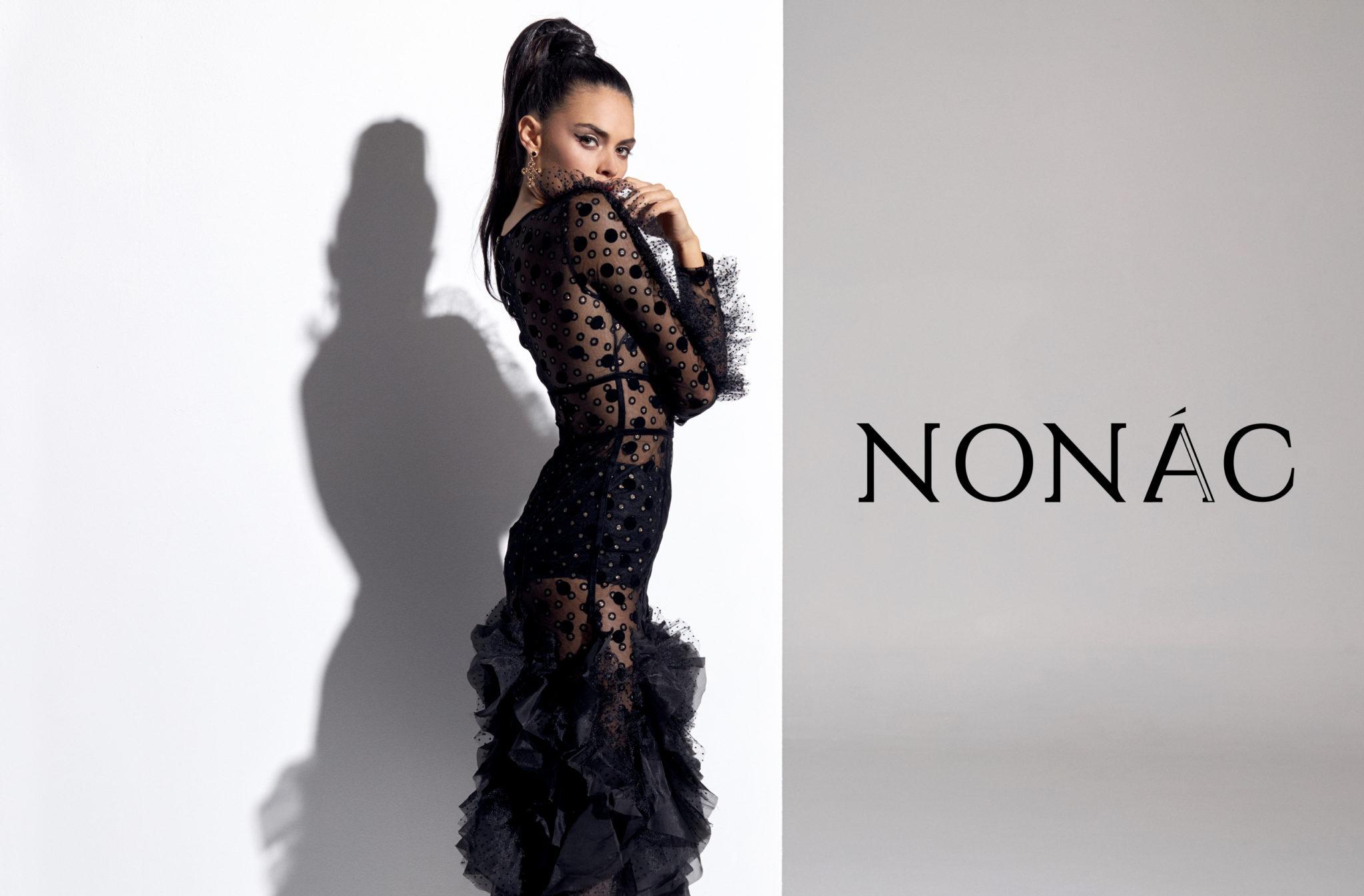 NONAC